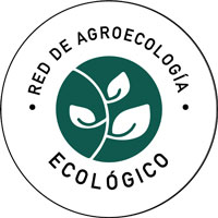 Red de Agroecología del Uruguay