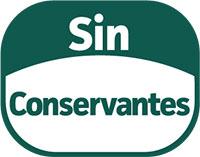 Sin Conservantes